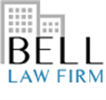 BLF Email Logo 1