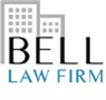 BLF Email Logo