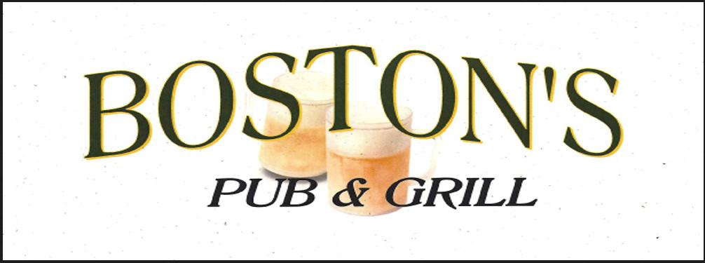 Bostons Pub N Grill Menu.pdf