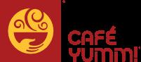Cafe Yumm