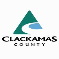 Clackams County
