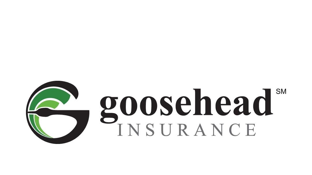 Goosehead1