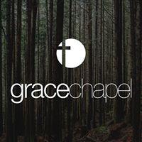 Grace Chapel 1
