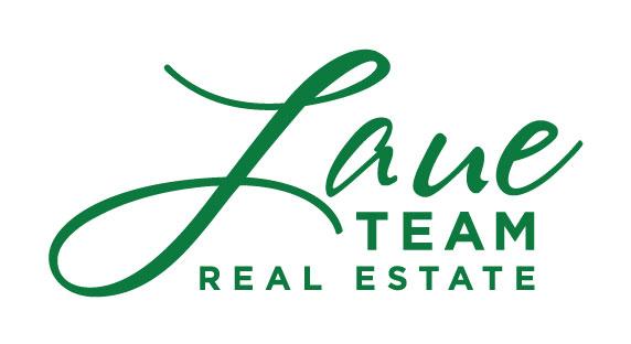 Logo Final GREEN ORIGINAL 2