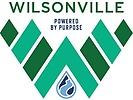 MemLogo City of Wilsonville NEW