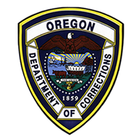 Oregon Department of Corrections Coffee Creek