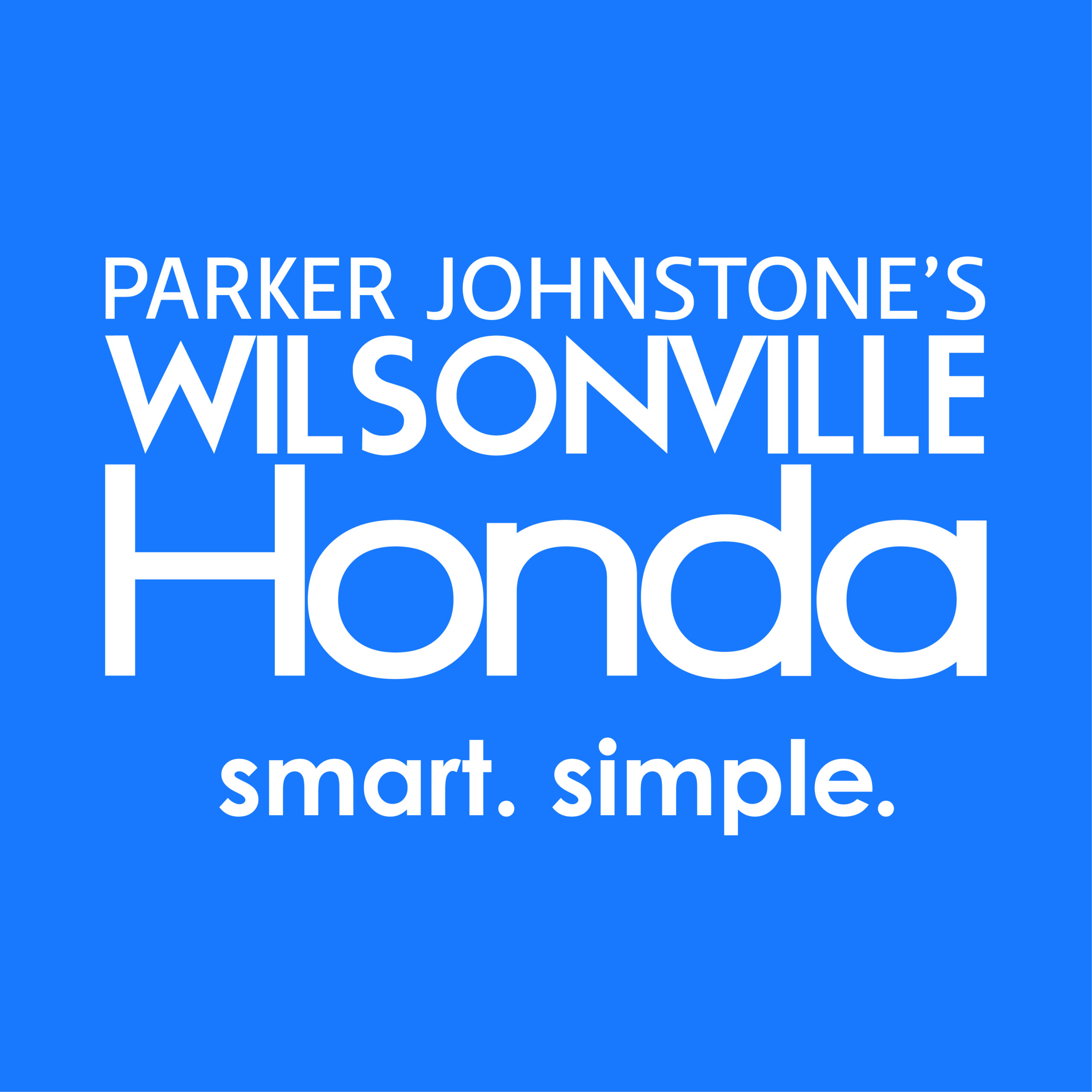 WilsonvilleHonda wSmartSimple cmyk 300dpi BlueIcon 01 1 scaled