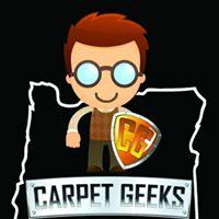 carpet geeks