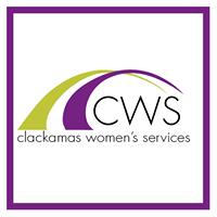 clackamas womens service 1