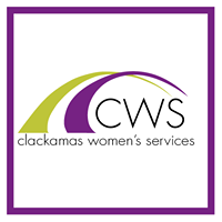 clackamas womens service