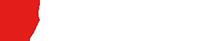 columbia white logo 200px