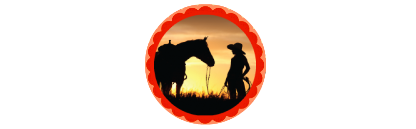 cropped Happy Success Logo 2