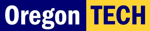 oregontech logo