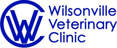 wvc logo blue