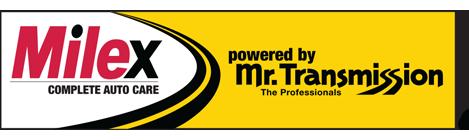 Co Brand Logo