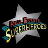 res signature logo