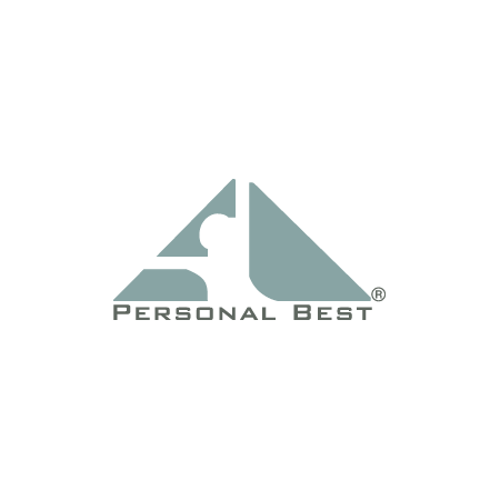 PB logo color 2012