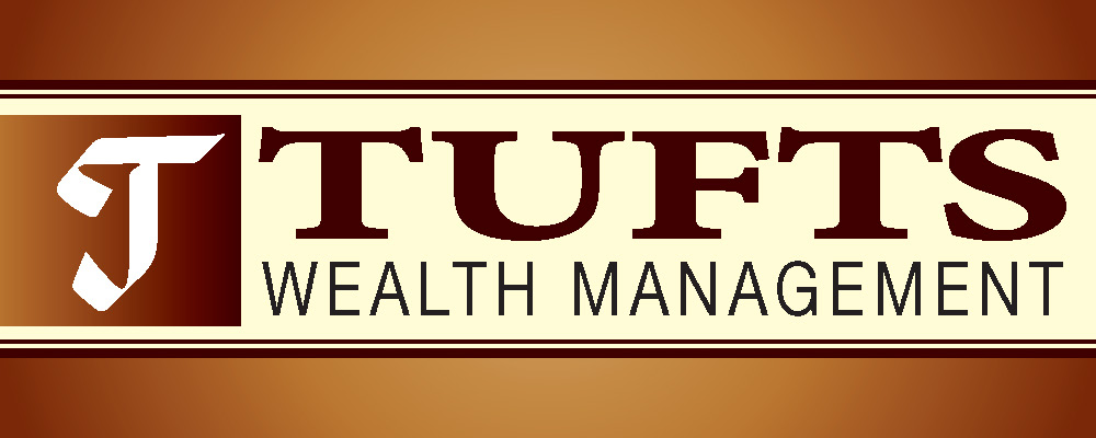 Tufts logo brown JPG