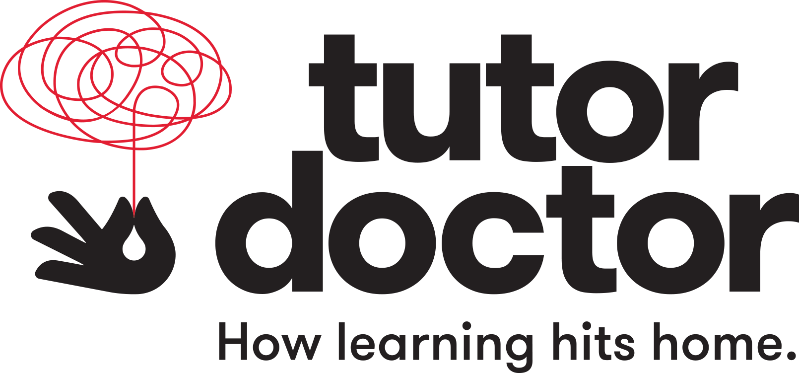 Tutor Doctor horizontal