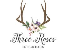 Three Roses Interiors