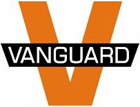 Vanuard II