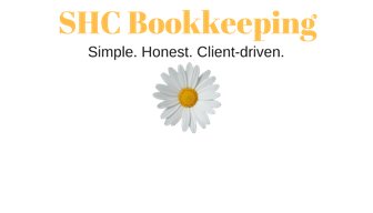 SHC BookkeepingSimple. Honest. Client driven  004
