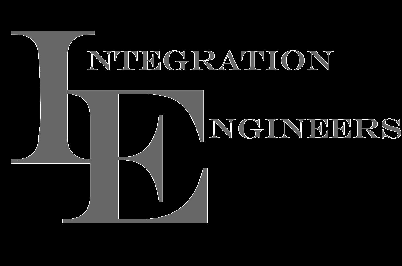 Integration Eng