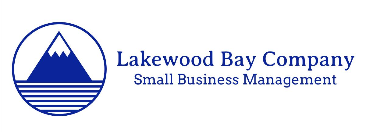 Lakewood Bay Co. Logo 002