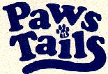 PawTails