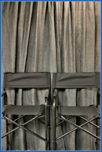 2 edit chairs IMG 1452