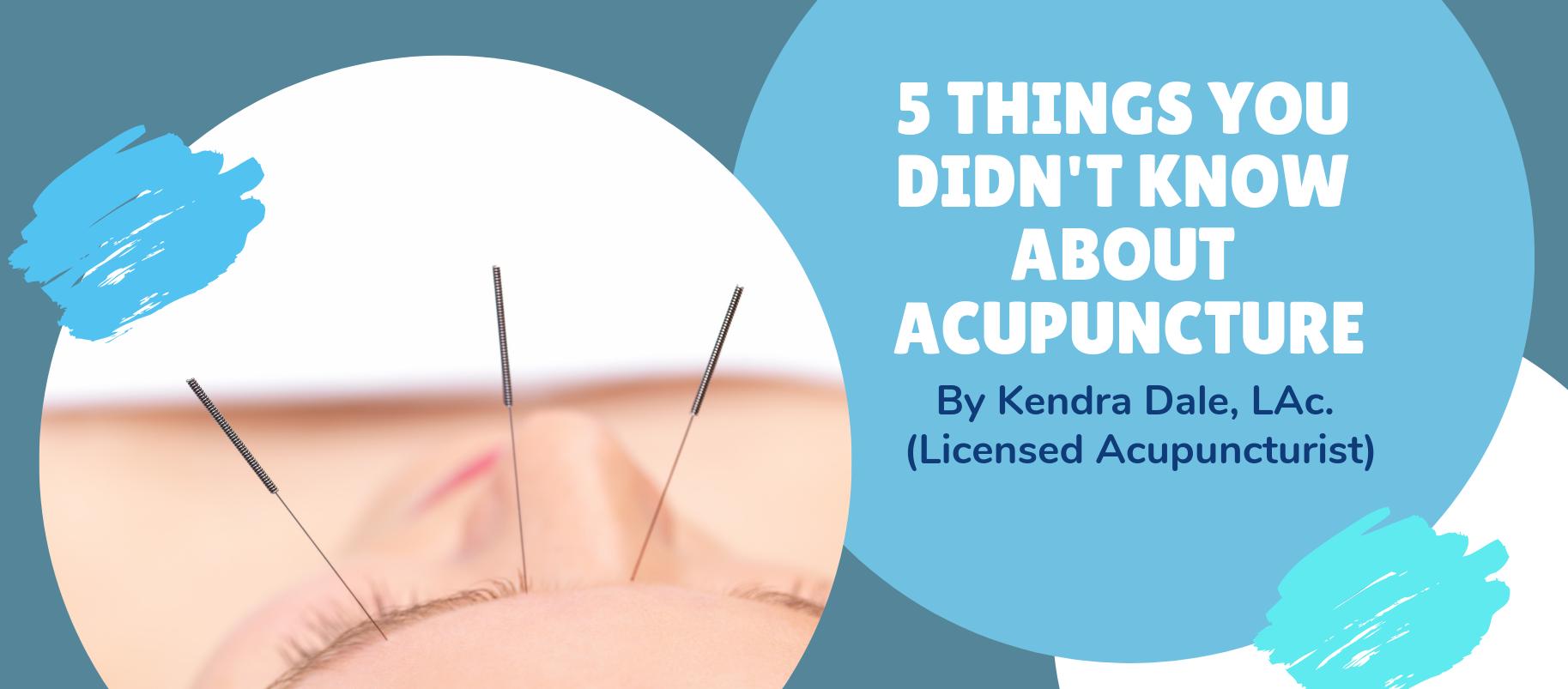 blog acupuncture 1