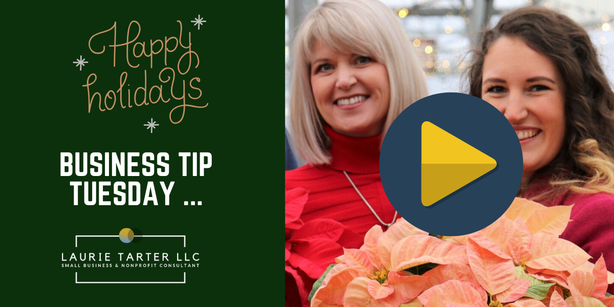 Copy of Business Tip Tuesday 1 1