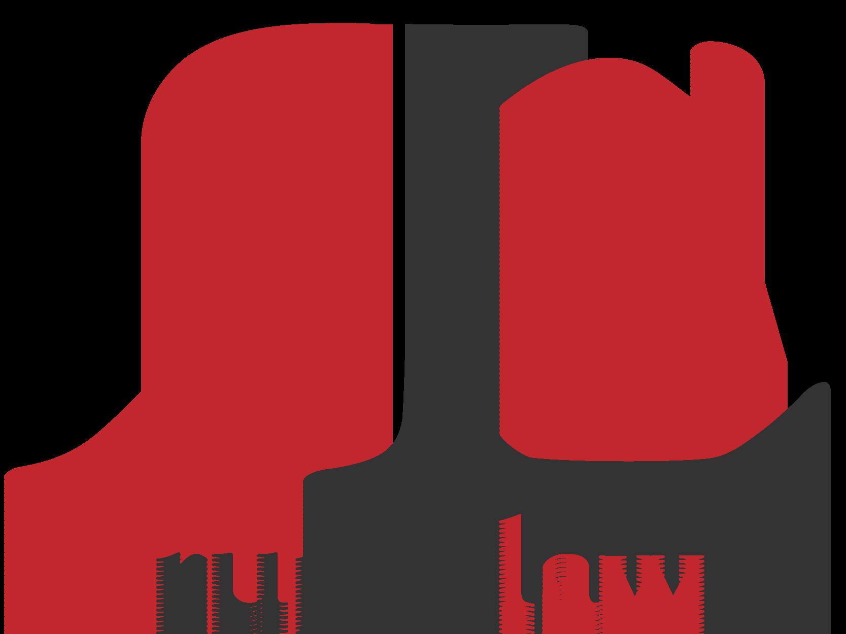 rupplaw logo1