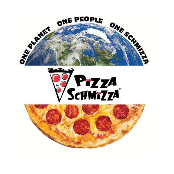 Pizza Schmizza Wilsonville