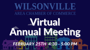 WACC Virtual Annual Meeting