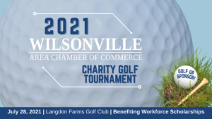 2021 WACC Annual Charity Golf Tournament @ Langdon Farms Golf Club | Portland | Oregon | United States