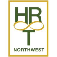 HRT Northwest