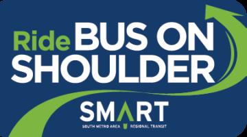 Bus on Shoulder Project